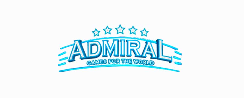 адмирал казино 777