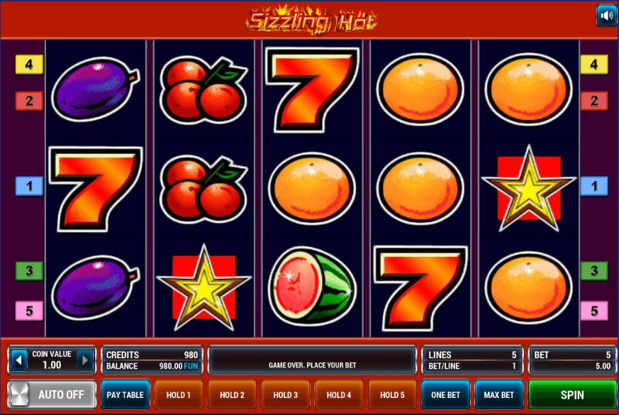 казино вулкан клубника бесплатно играть без регистрации