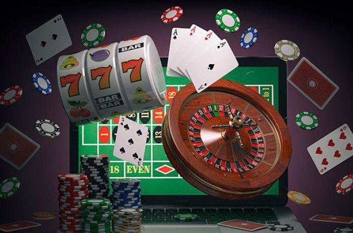 скачать бесплатно карточные игры, игровые автоматы