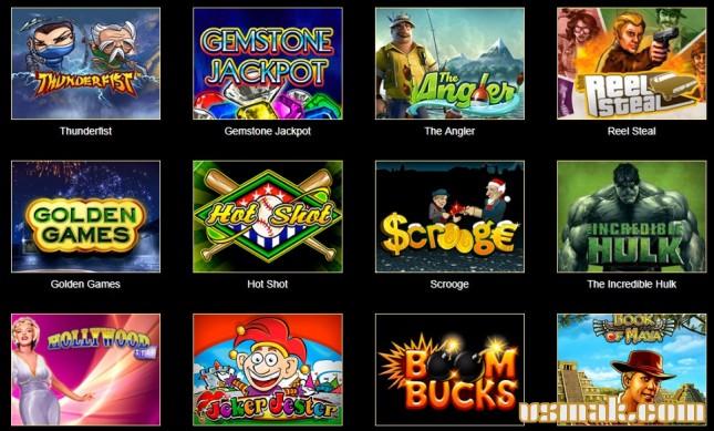 игровые автоматы играть бесплатно онлайн без регистрации и смс кавказ