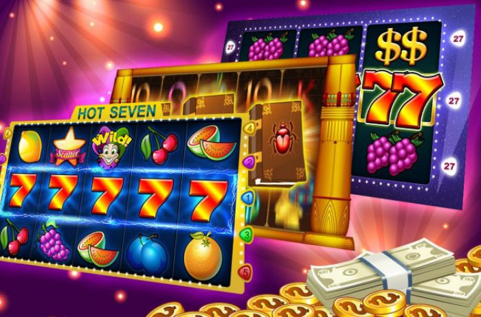Powered by vbulletin 2 0 игровые автоматы играть бесплатно карта играть гта 5