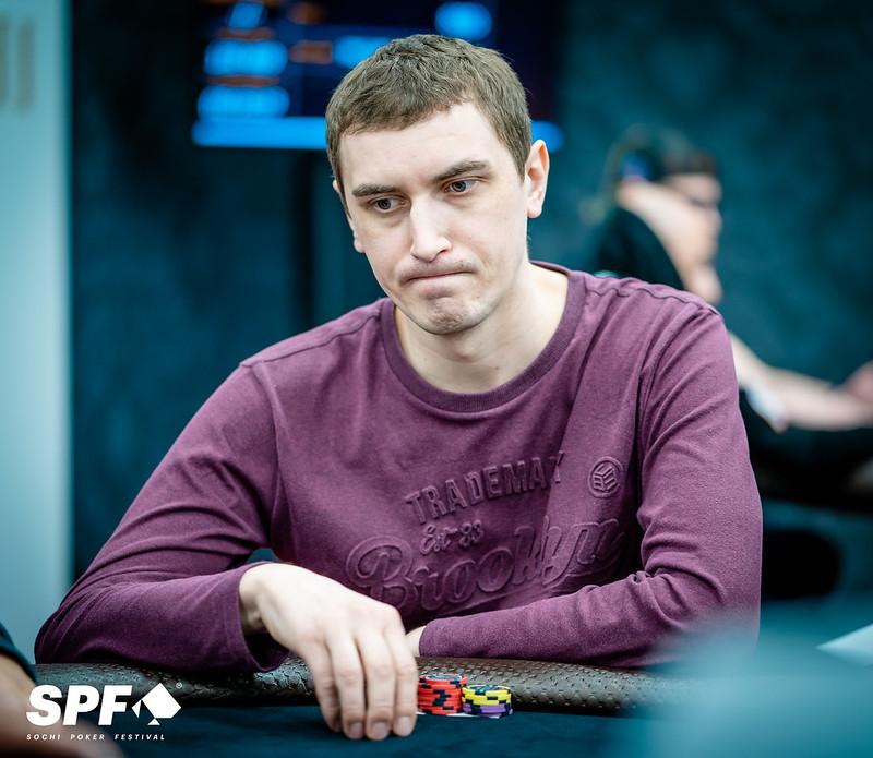Полковник захарченко выиграл деньги в казино eu бонус казино