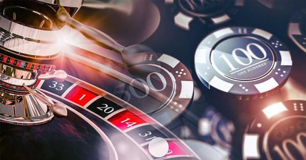 Официальный рейтинг онлайн казино покер старс на деньги скачать онлайн