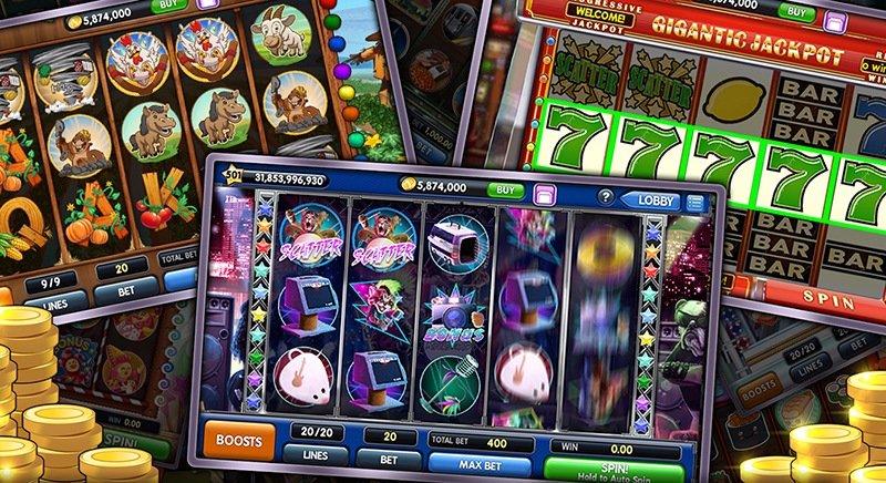 Игры онлайн бесплатно азартные слоты машины casino india online