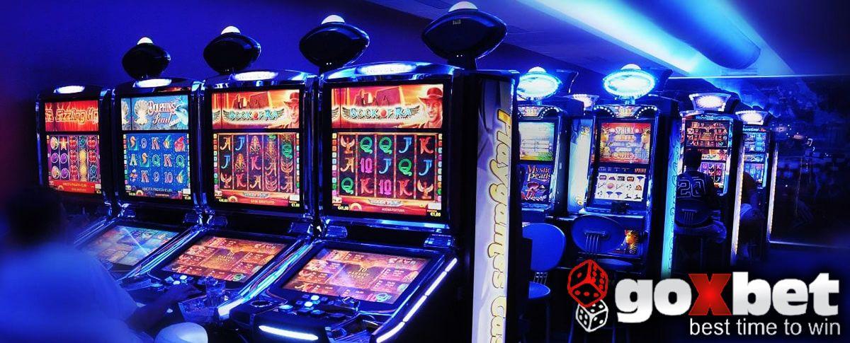 Казино шамбала онлайн в каком казино нет проблем с выводом выигранных денег