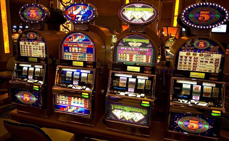 Азартные игры резидент скачать бесплатно