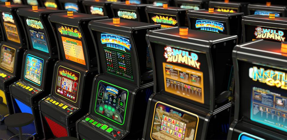 Игровые автоматы 2000 х годов список рейтинг слотов рф график работы музея игровых автоматов