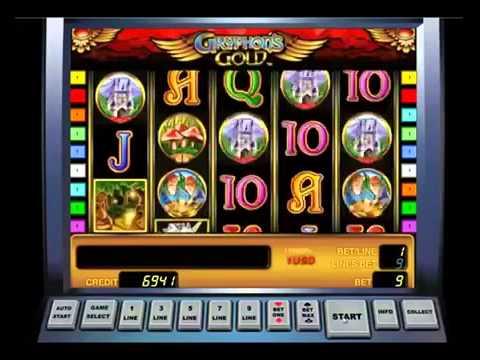 Позитивные игровые автоматы бесплатно игровые автоматы играть на деньги на копейки