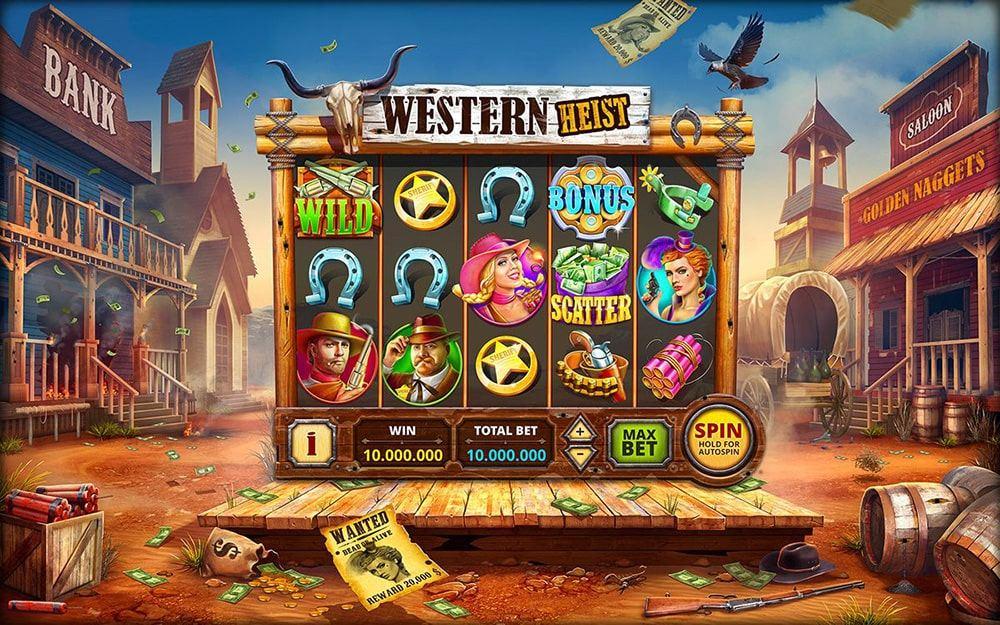 Ответственность игроков в интернет казино