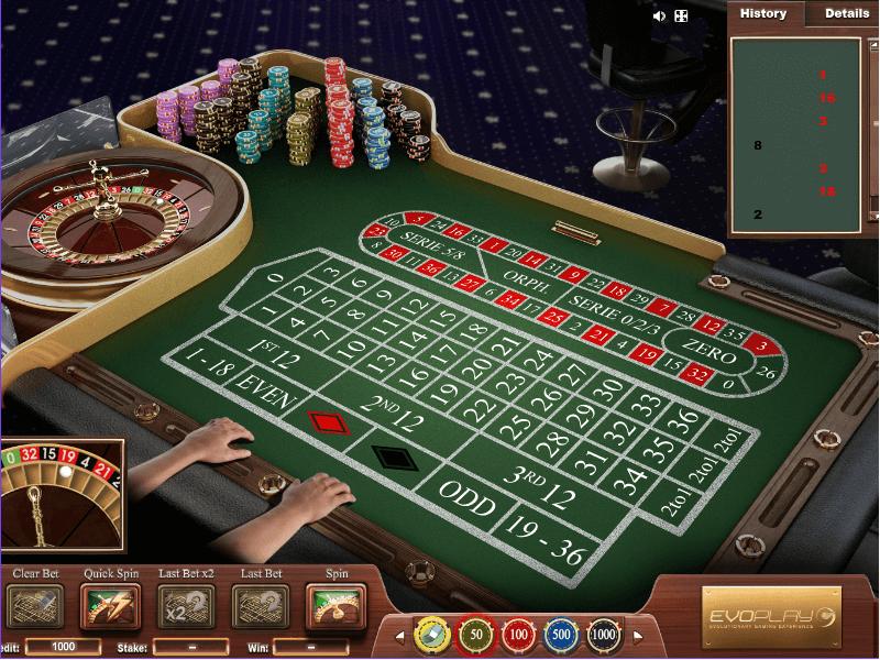 Покер играть онлайн бесплатно без регистрации и смс текст джойказино