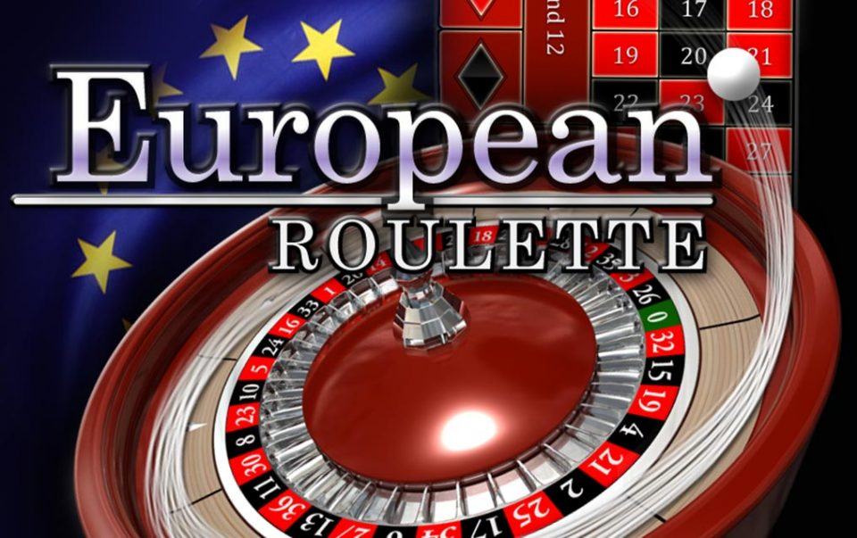 Рулетка с начальными деньгами в контакте играть в покер бесплатно онлайн