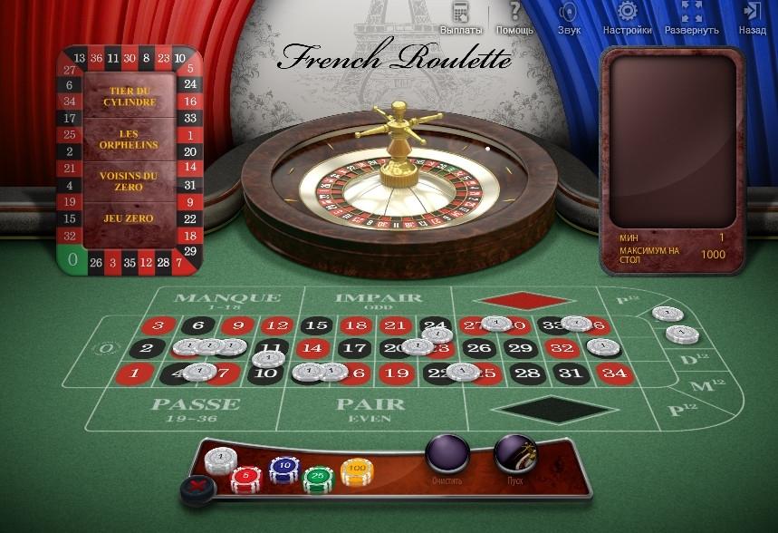 Продам покер онлайн 3d игровые автоматы shooter