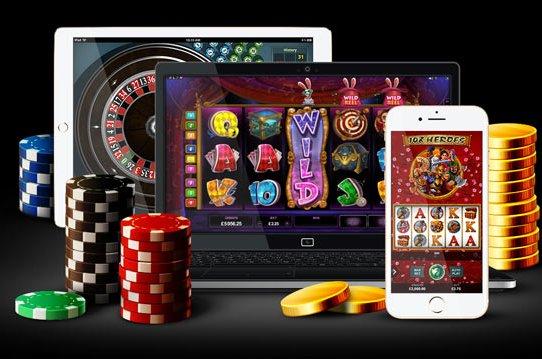 Игровые автоматы пополнение смс украина игровые игры казино без регистрации