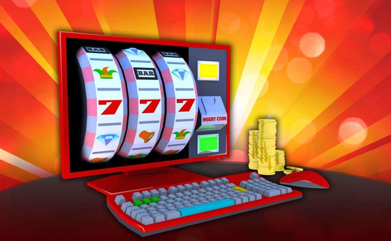 Скачать игровые автоматы настоящие на андроид