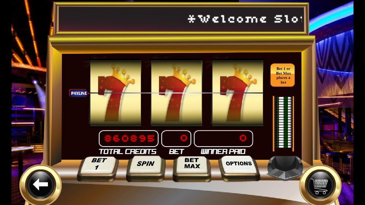 Игровые автоматы демо версии играть вулкан ставка казино бездепозитный бонус 200
