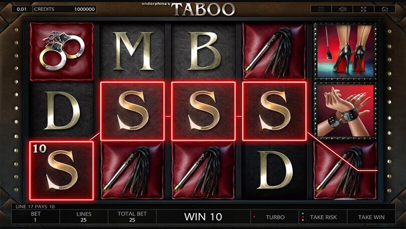 Бесплатные игровые автоматы баньщик смотреть джой казино