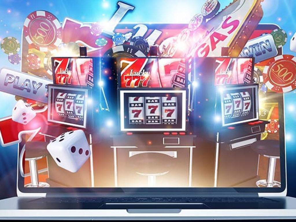 Бесплатно эмуляторы игровых автоматов клубнички гаражи пробки
