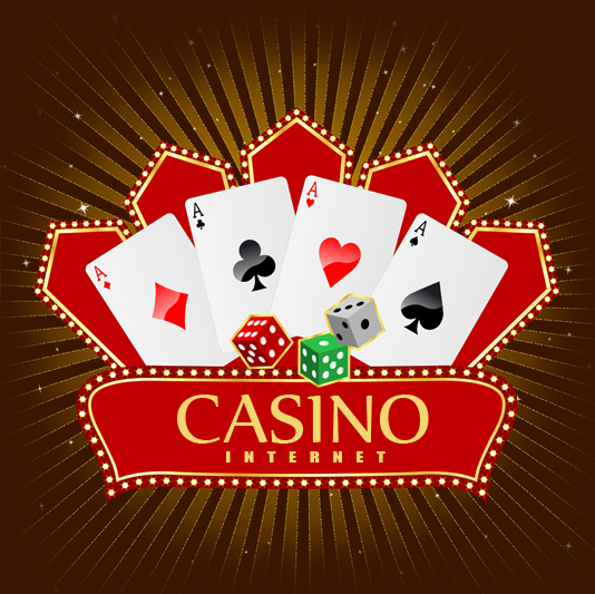 Как перевести деньги с казино на карту online trusted casino