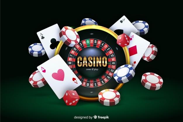 Голдфишка 14 казино онлайн